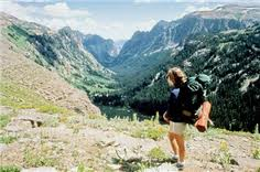 backpacking pic